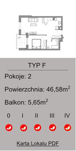 Typ F v3.jpg