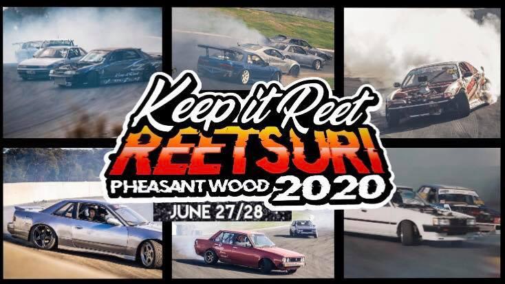 June 27/28 'Reetsuri' (Member)