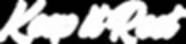 KiR logo.png