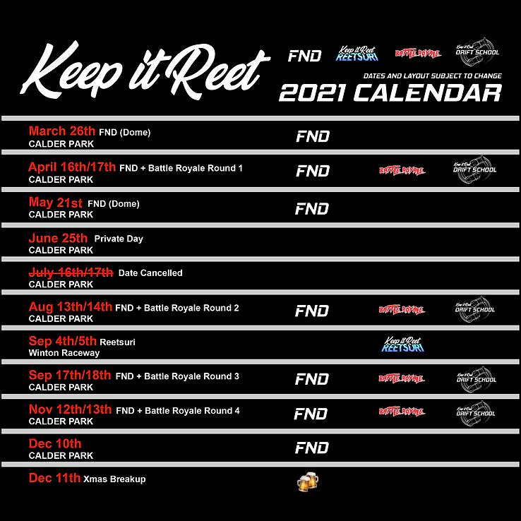 2021_Calendar_0802.png