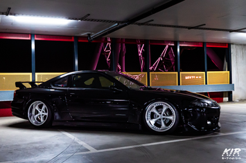 KIR_S15 Silvia