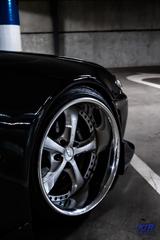 KIR_S15 Silvia-3