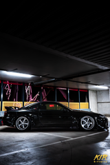 KIR_S15 Silvia-2