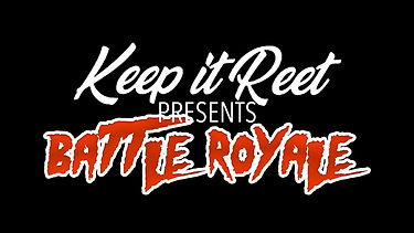 Battle Royale Logo.jpg