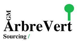 logo AV SOURCING.jpeg
