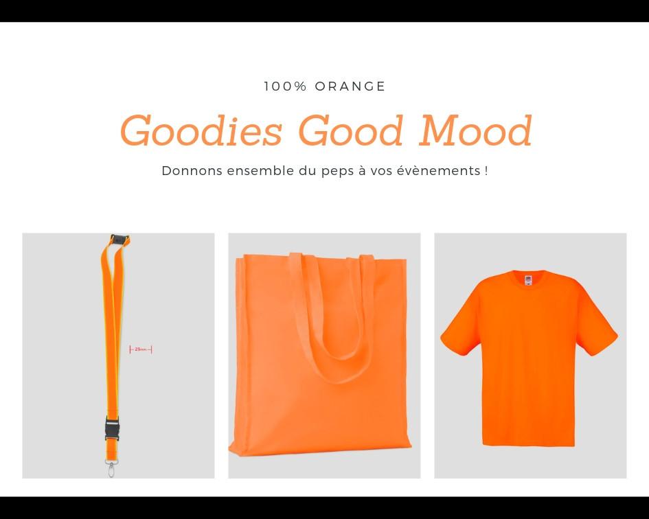 100% Orange.jpg