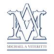 MAV logo (Light).png