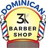 logo barber shop-1 2.PNG