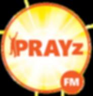 PRAYzFM.png