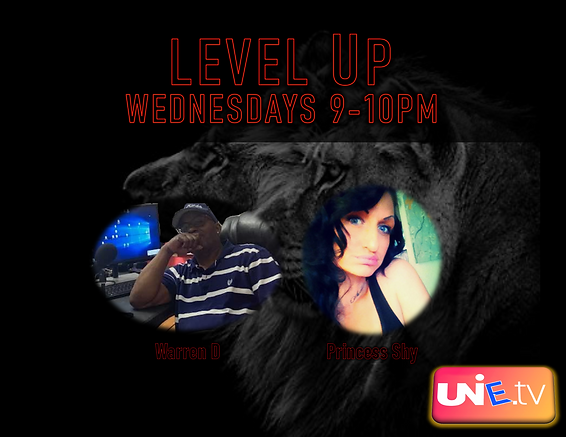 Level Up promo fall 2019.png