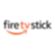 firestick.png
