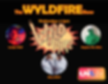wyldfire promo fall 2019.png