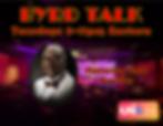 BYRD TALK promo FALL 2019.png