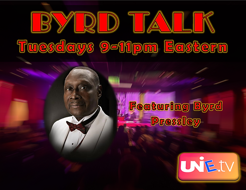 BYRD TALK promo FALL 2019.png