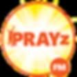 PrayzFM-Small-Logo.png
