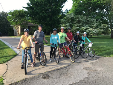 bike-to-school1.jpeg