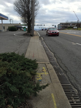 sidewalk8.JPG