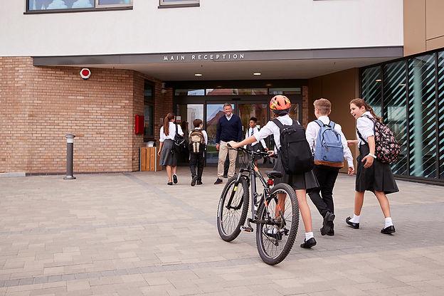 student biking to school.jpg