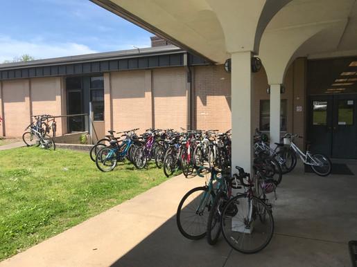 bike-to-school2.jpeg