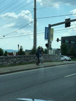 electric-bike1.jpeg