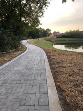 maryland-way-greenway-trail3.jpeg