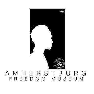 AFM 2021 Logo.jpg