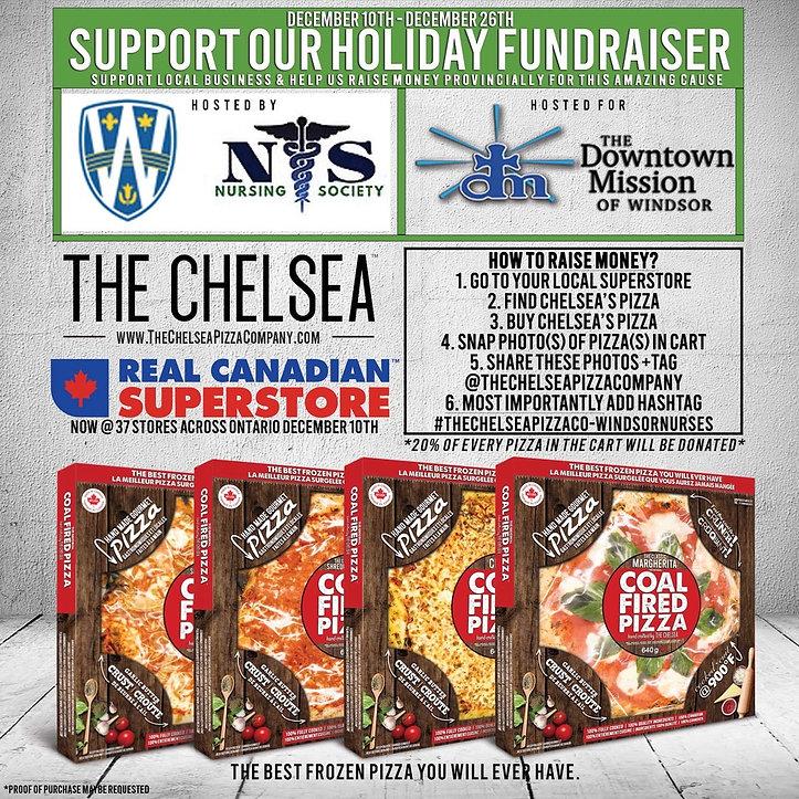 Chelsea Pizza Fundraiser.jpg