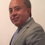Juedir Teixeira