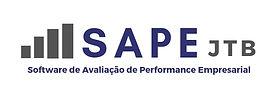 Marca SAPE JTB(1).jpg