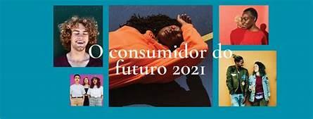 O CONSUMIDOR DO FUTURO
