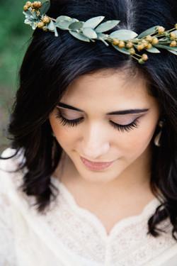 Bridal & Event Beauty