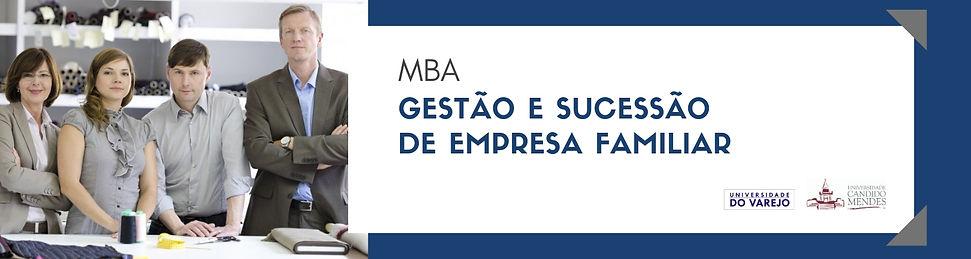 MBA UCAM Horizontal.jpg