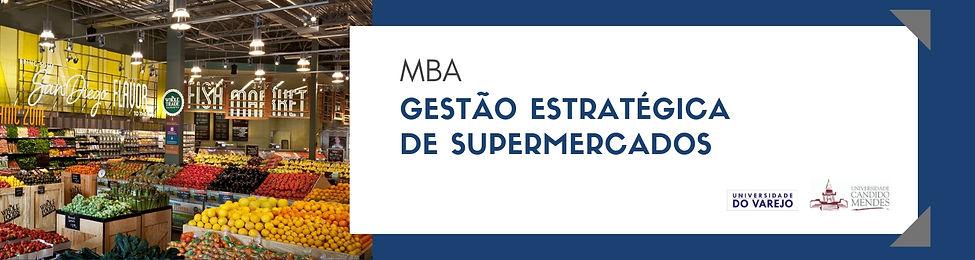 MBA UCAM Horizontal(2).jpg