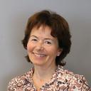 Principal Interview with Brynhild Idland
