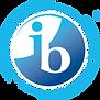 ib-world-school-logo-2-colour.png