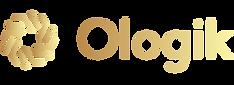 OlogikCAB.png