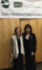 with Dr. Helena Wisniewski.jpg
