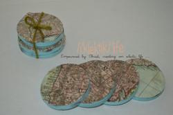global scale coasters3.jpg