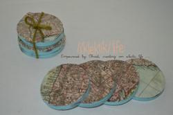 global scale coasters1.jpg
