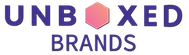 Unboxed-Long-Logo.png