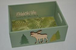 alaska grown green office set1.jpg