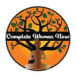 Complete Women Now Final Logo-01.png