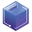 Unboxed-Brands-new-logo.png