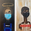 Thumbnail: Advocacy Duo Stickers
