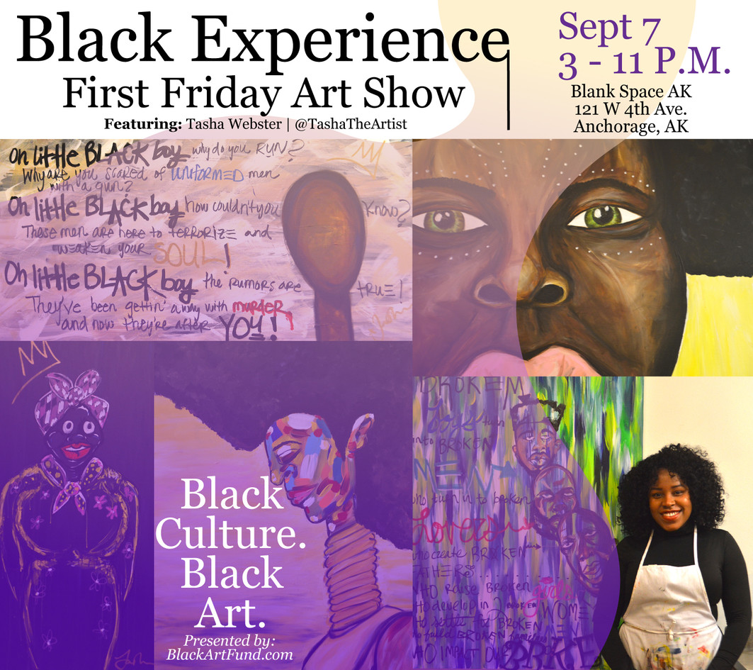 Black-Art-Exhibit-Sept-7.jpg