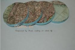 global scale coasters4.jpg