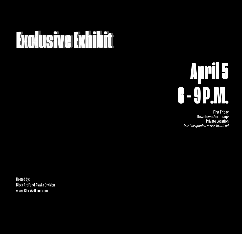 Exclusive Exhibit 4.5.19-01.png
