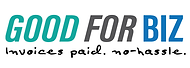 Invoices Paid Logo-07.png
