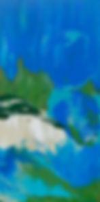 RestAngles final image.JPG