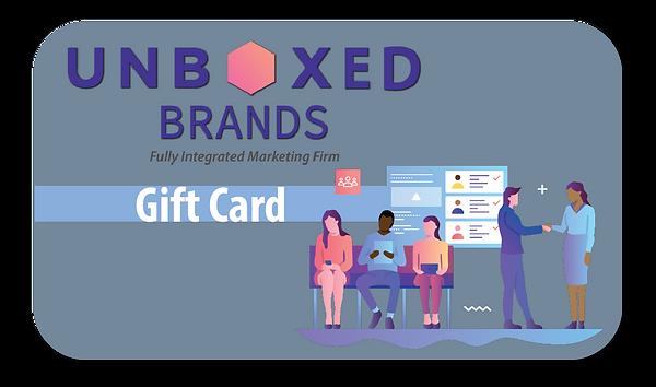 Square_Gift_Cards_digital_version_Busine